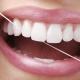 نخ دندان چیست و استفاده از آن چه مزیتهایی دارد؟