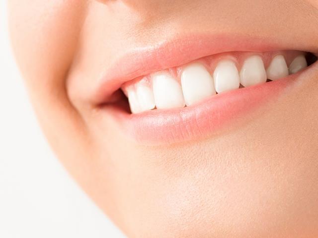 بهداشت دهان و دندان | بیماری دهان و دندان | شرکت ستاره گنبد مینا