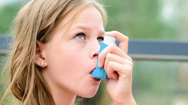استفاده از اسپری های تنفسی برای بهبود تنفس در زمان ابتلا به سپسیس | شرکت ستاره گنبد مینا