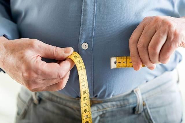 افزایش وزن ار عوارض خوب نجویدن غذا | شرکت نخ دندان مینا