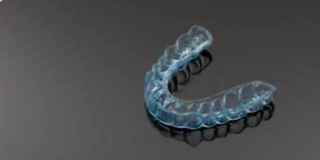 معایب گارد نایت | شرکت نخ دندان مینا