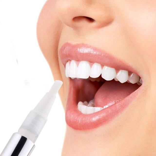 توصیه های دندانپزشک | شرکت نخ دندان مینا