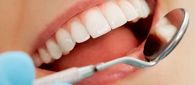 آمالگام چیست   شرکت نخ دندان مینا
